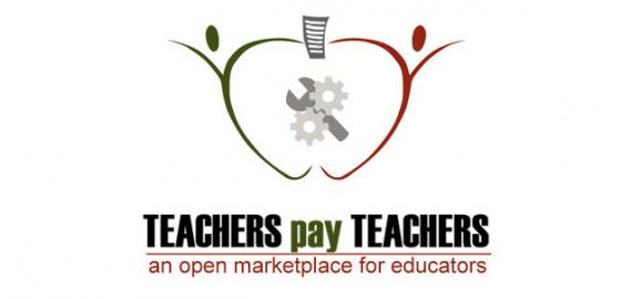 TeachersPayTeachers-560x270
