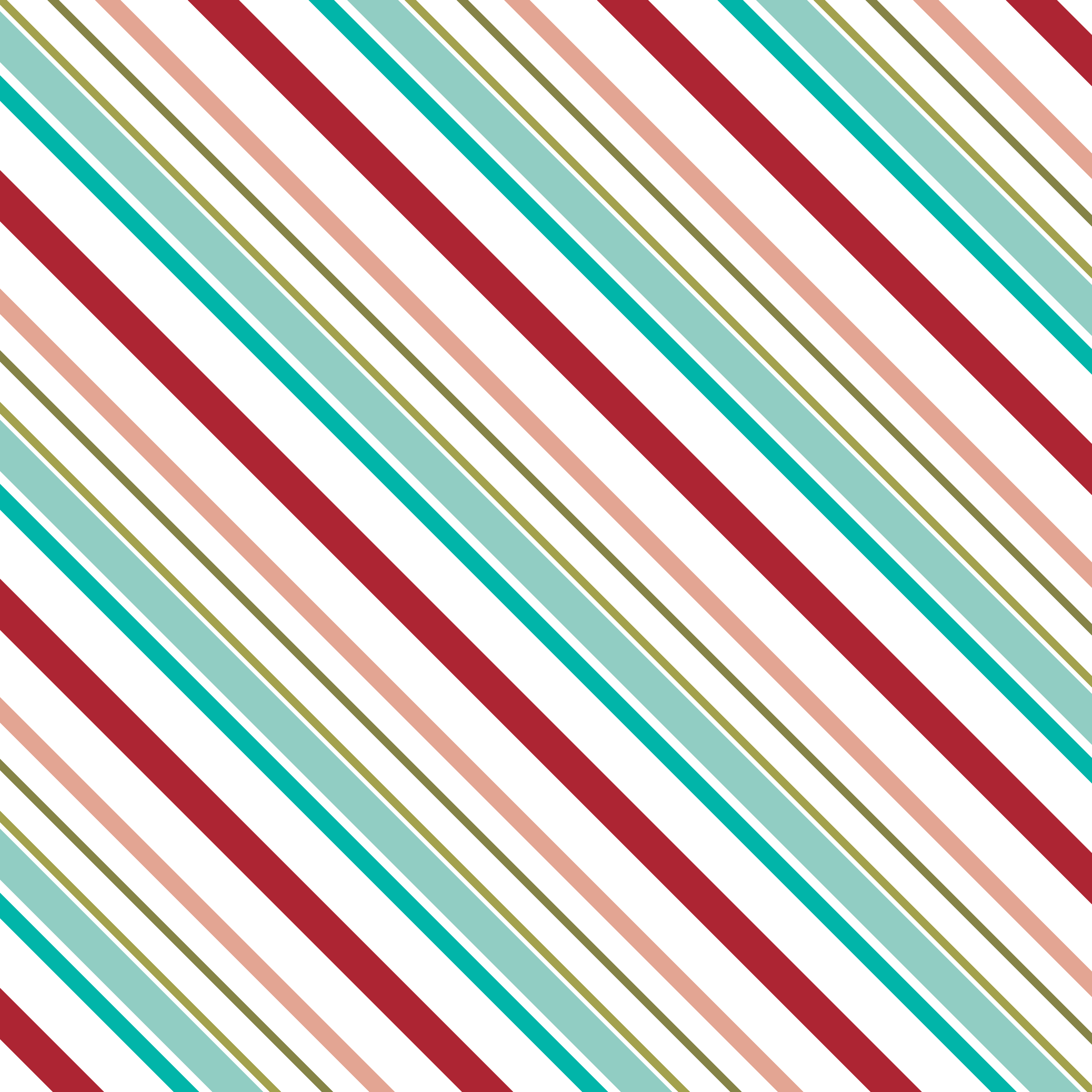 Pastel pink striped background seamless vector pastel stripes - Diagonal Stripes Background Www Galleryhip Com The