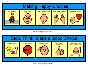 happy-choice-visual-sequence_page1_image1